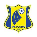 Rostov - logo