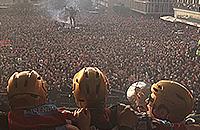 Карл Грундстрем, Кристофер Эн, Райан Лаш, Арттури Лехконен, Роджер Реннберг, Лига чемпионов, Фрелунда, Лулео, чемпионат Швеции, молодежный чемпионат мира, молодежная сборная Швеции, Юэль Лундквист, Шон Бергенхейм