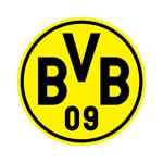 Borussia Dortmund U19 - logo