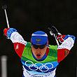 Ванкувер-2010, лыжные гонки, личные соревнования HS-140 (прыжки с трамплина), 1500 м жен (шорт-трек), 1000 м (шорт-трек), 1500 м (коньки), супергигант (жен), шорт-трек, Шани Дэвис, горные лыжи, прыжки с трамплина, сборная России жен