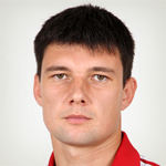 Максим Старцев