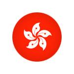 сборная Гонконга