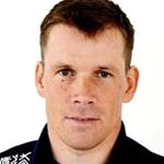 Михал Мартикан