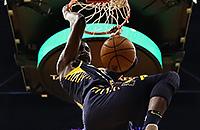 НБА, Виктор Оладипо, Индиана