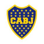 Бока Хуниорс - logo