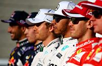 Оценки за сезон гонщикам «Формулы-1» от ведущих изданий