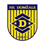 دومزاله - logo