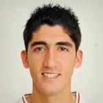 Хосе Карлос
