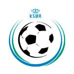SV Roeselare - logo