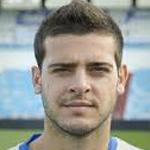 Виктор Родригес