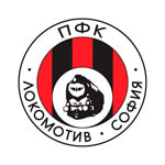 Lokomotive Sofia - logo
