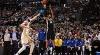 GAME RECAP: Spurs 103, Warriors 90