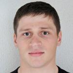 Виктор Михалаки