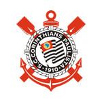 Коринтианс - статистика Бразилия. Высшая лига 2016