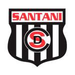 Сантани - logo