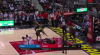 JJ Redick, Ersan Ilyasova Top Plays vs. Atlanta Hawks