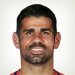 Costa, Diego