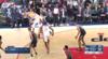 Davis Bertans (18 points) Highlights vs. Utah Jazz