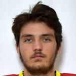 Олег Сиренко