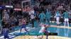 Big dunk from Nicolas Batum