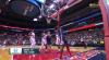James Harden, John Wall Highlights from Washington Wizards vs. Houston Rockets