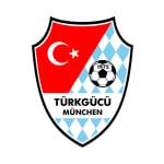 Türkgücü München - logo