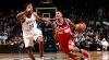 GAME RECAP: Wizards 114, Nets 110