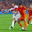 квалификация ЧМ-2022, Сборная Уругвая по футболу, Сборная Англии по футболу, сборная США по футболу, сборная Нидерландов по футболу, Сборная Португалии по футболу