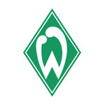 Werder Brême II - logo