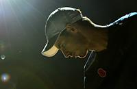 статистика, Джон Изнер, ATP, рейтинги, Энди Маррей, Новак Джокович, Рафаэль Надаль, Роджер Федерер