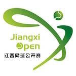 Jiangxi Open