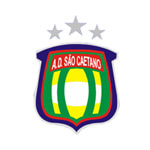 Mirassol FC - logo