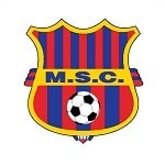Монагас - logo