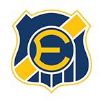 Эвертон - logo
