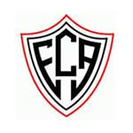 Аракрус - logo