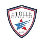 Фрежюс Сен-Рафаэль - logo