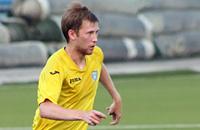 второй дивизион, Волга Ульяновск, Сергей Седышев, Даниил Наговицин