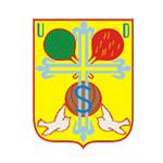 UD Sousense - logo