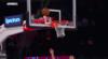 Alec Burks with 30 Points vs. San Antonio Spurs