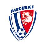 FK Varnsdorf - logo