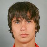 Дмитрий Маляка