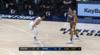 Domantas Sabonis (10 points) Highlights vs. Toronto Raptors