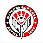 Amkar Youth - logo