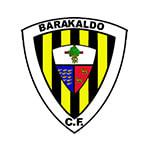 Barakaldo CF - logo