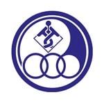 Эстегляль Хузестан - статистика Иран. Высшая лига 2015/2016