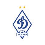 Динамо-2 Москва - logo
