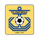 Вентспилс - logo