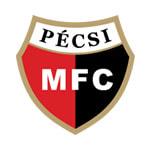 Pecsi MFC - logo