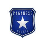 Paganese Calcio 1926 - logo