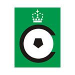 Cercle Brugge - logo